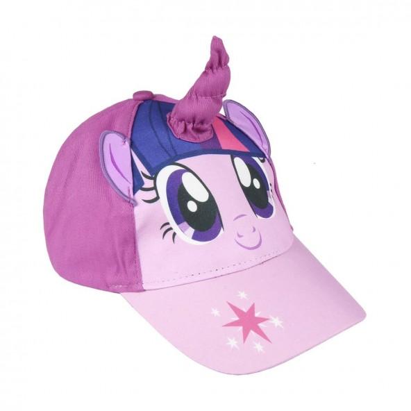 Loly 2200002889 Καπέλο Unicorn