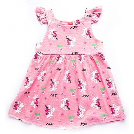 e4c98025c7a Φορέματα - Φούστες - MDSjunior