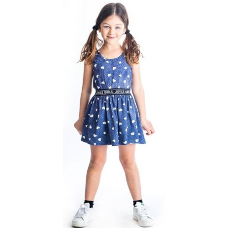 Joyce 92804 Φόρεμα