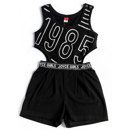 Joyce 92903 Ολόσωμη φόρμα