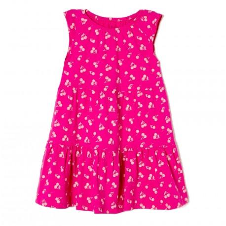 Zippy ZG0504-455-2 Παιδικο φορεμα