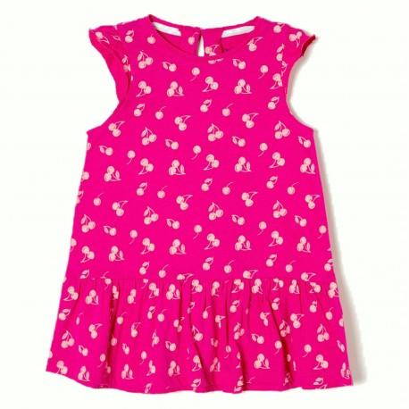Zippy ZTG0504-455-3 Βρεφικό φορεμα