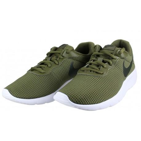 Nike 818381302 Αθλητικά