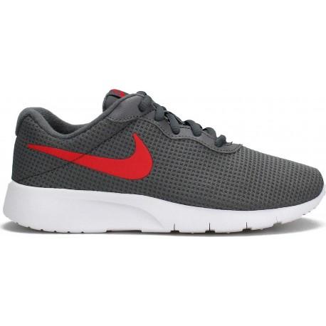 Nike 818381020 Αθλητικά