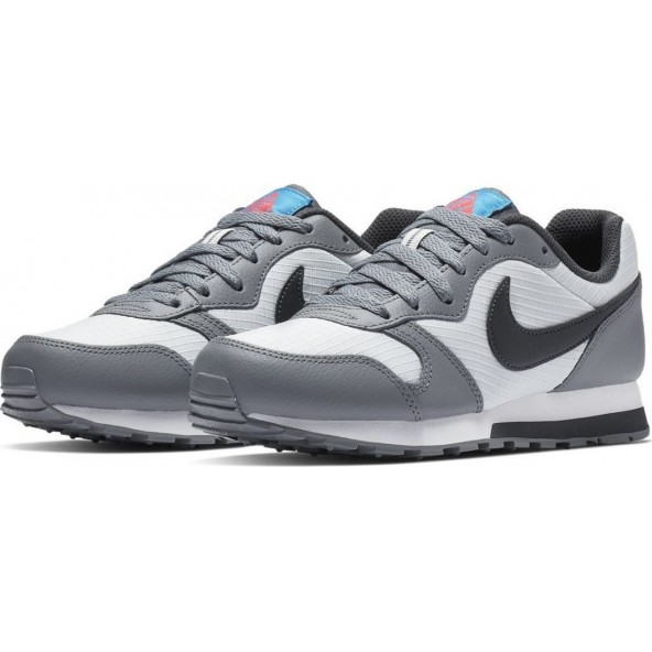 Nike 807316015 Αθλητικά