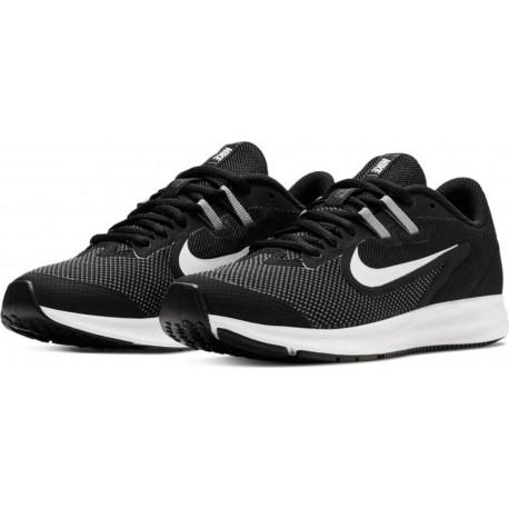 Nike AR4135002 Αθλητικά