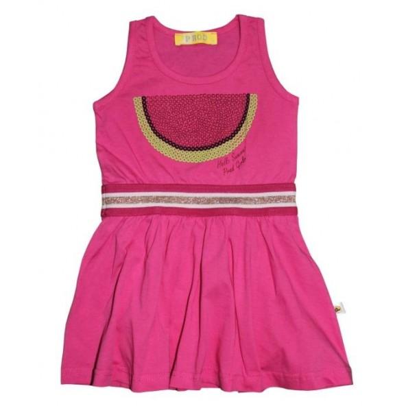 Prod 54046 Φόρεμα
