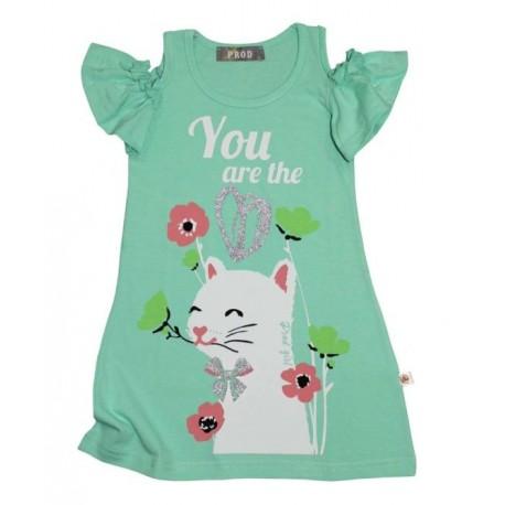 4194e16101e8 Φορέματα - Φούστες - MDSjunior