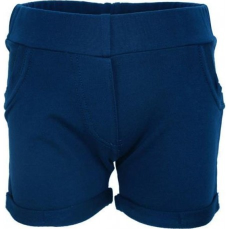Joyce 8228 Σορτς Μπλε navy