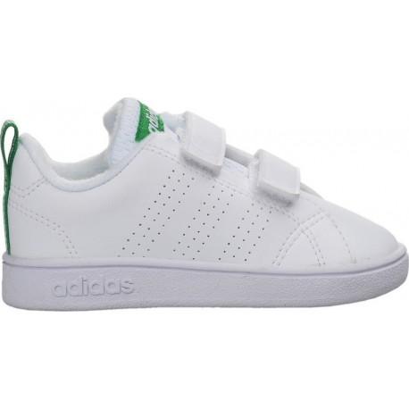 Adidas VS ADVANTAGE ClLEAN CMF Παπούτσι αθλητικό