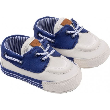 Mayoral 29-09050-048 Παπούτσια αγκαλιάς 9050