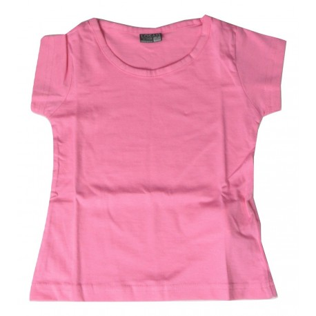 Losan X16-1004AD-071 Μπλούζα