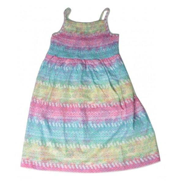 Losan 814-7042AB-642 Φόρεμα