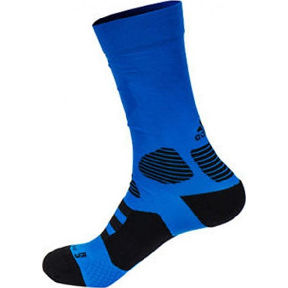 Adidas Messi Socks Q3 S94715