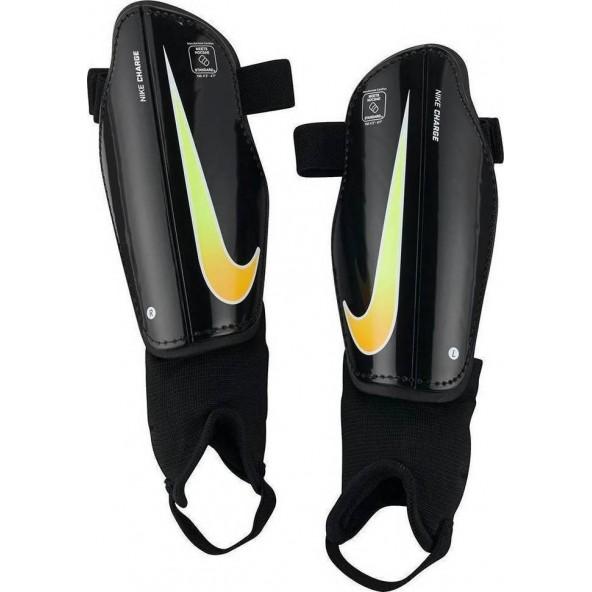 Nike SP2079-055 Επικαλαμίδες