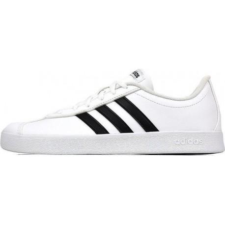 Adidas VL COURT 2.0 K DB1831 Αθλητικά