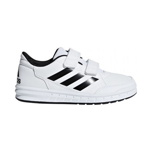 Adidas AltaSport CF Jr Αθλητικά