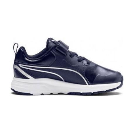 Puma 370666-03 Pure Jogger SL Αθλητικά