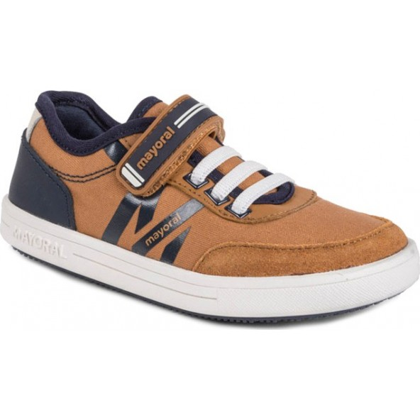 Mayoral 29-45089-087 Παπούτσι casual 45089