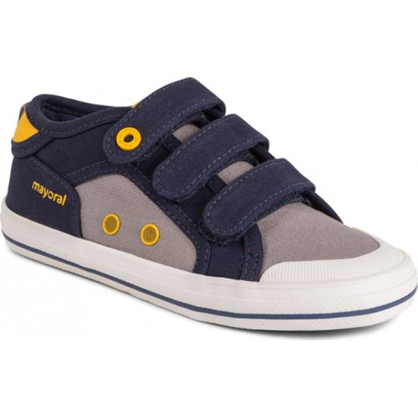 Mayoral 29-45091-092 Παπούτσι casual 45091