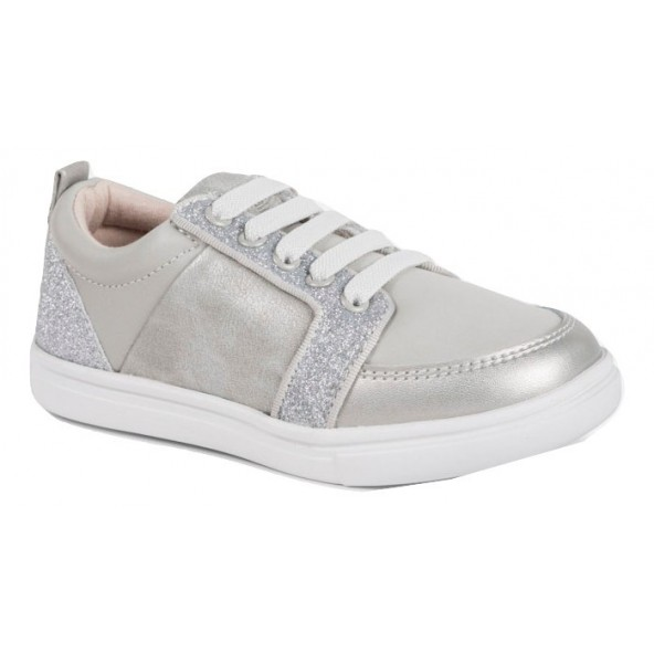 Mayoral 29-45015-054 Παπούτσι casual 45015
