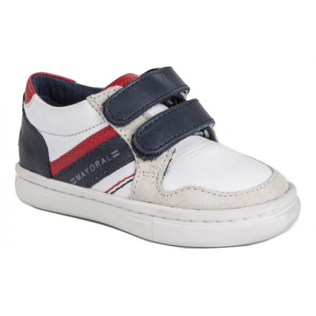 Mayoral 29-41052-092 Παπούτσι casual 41052
