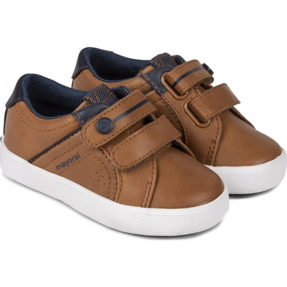 Mayoral 29-41054-012 Παπούτσι casual 41054
