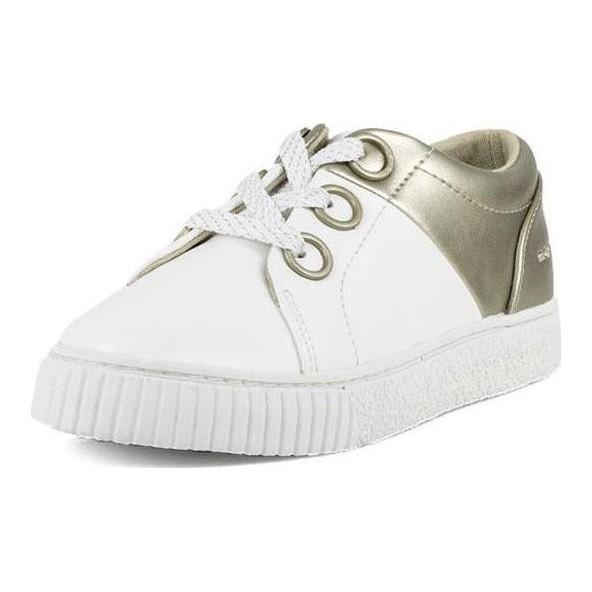 Mayoral 29-45007-036 Παπούτσια casual 45007
