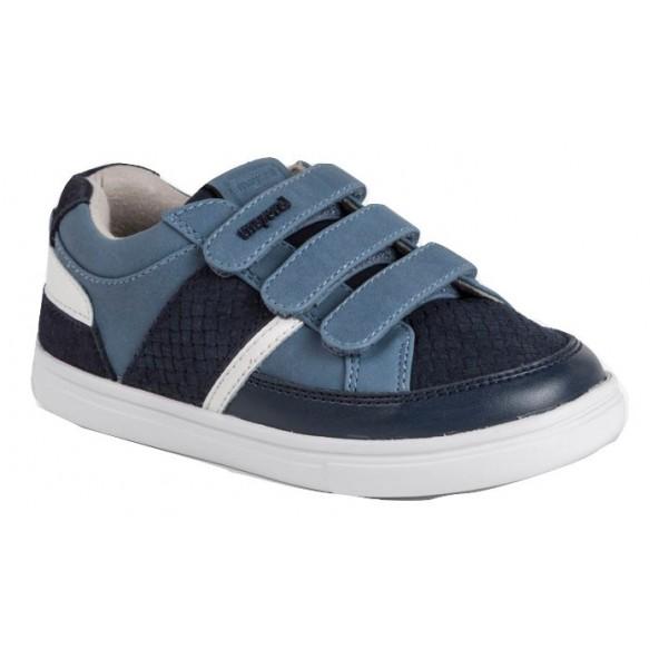 Mayoral 29-45085-079 Παπούτσια casual 45085