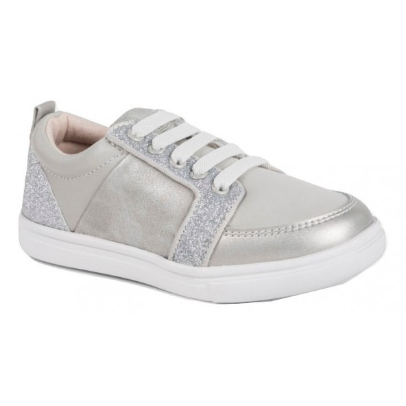 Mayoral 29-43015-054 Παπούτσια casual 43015