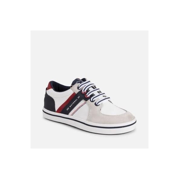 Mayoral 29-43083-075 Παπούτσια Casual 43083