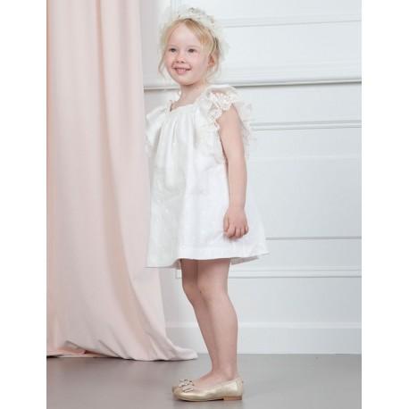 ABEL & LULA 29-05001-003 Φόρεμα 5001
