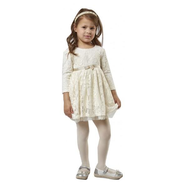 Εβιτα 199218-088 Φόρεμα