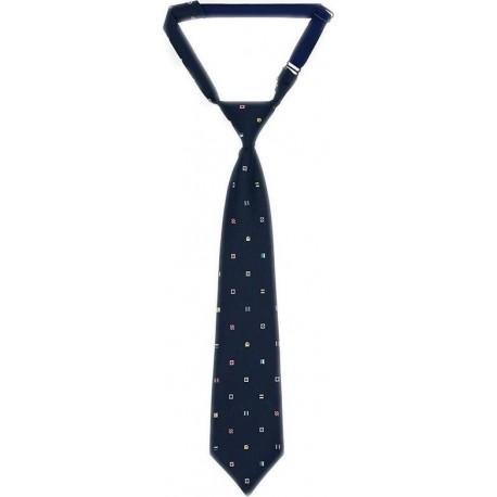 Mayoral 29-10608-065 Γραβάτα