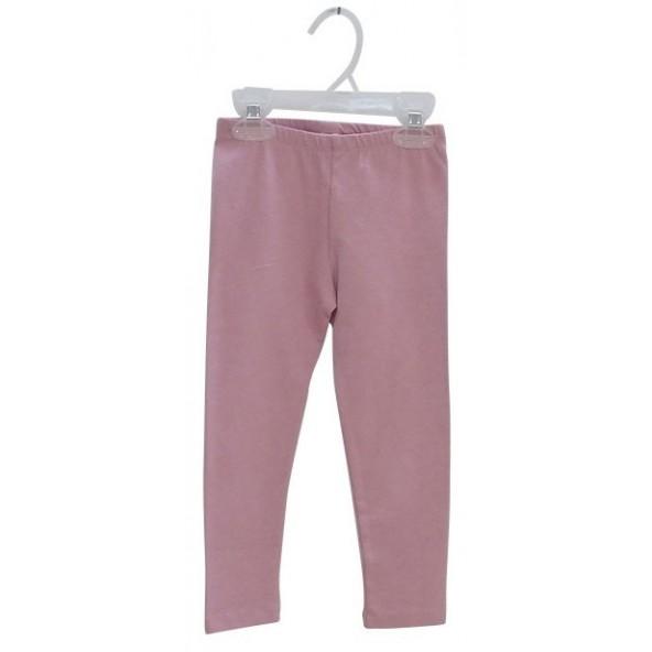 Εβιτα 199200 Κολάν ροζ