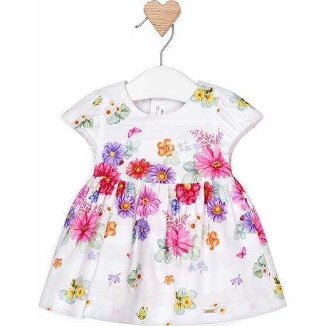 Mayoral 29-01834-032 Φόρεμα 1834