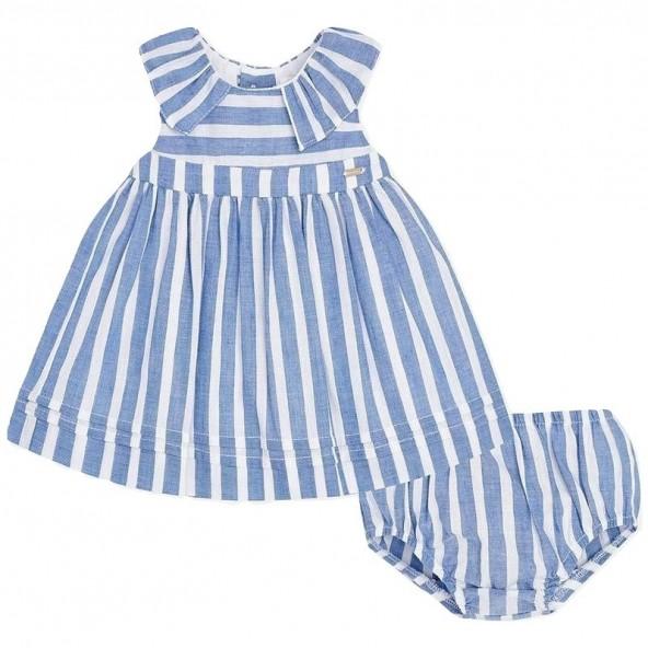 Mayoral 29-01835-037 Φόρεμα 1835