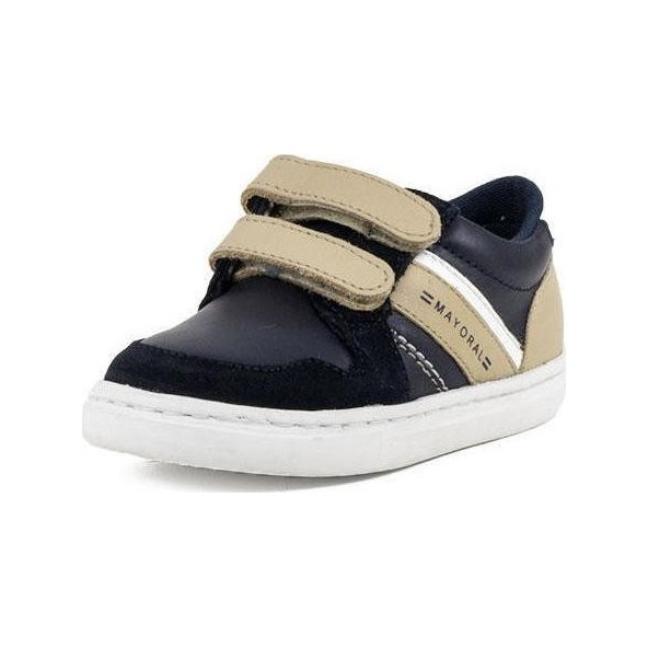 Mayoral 29-41052-093 Παπούτσι casual 41052