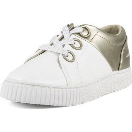 Mayoral 29-43007-036 Παπούτσια 43007