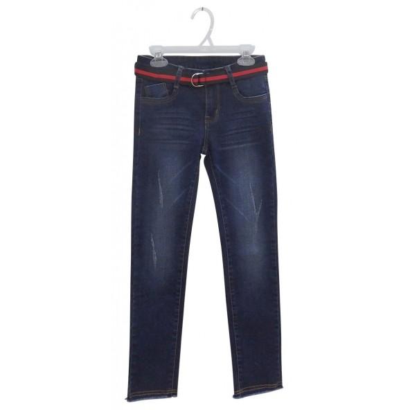 Εβιτα 199071-253 Παντελόνι