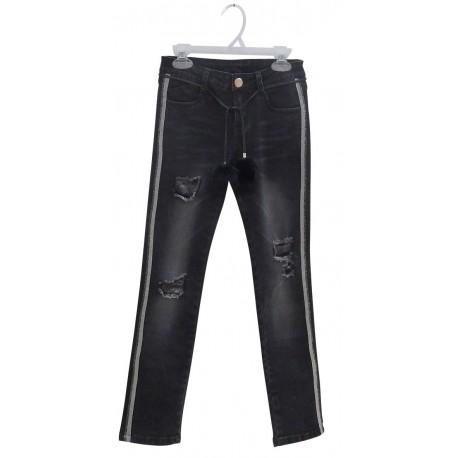 Εβιτα 199072-252 Παντελόνι
