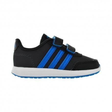 Adidas Vs switch 2 cmf inf G25936 Παπούτσι αθλητικό