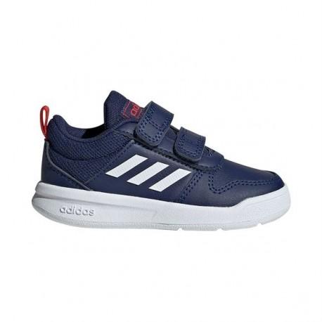 Adidas VECTOR I EF 1104 Παπούτσι αθλητικό