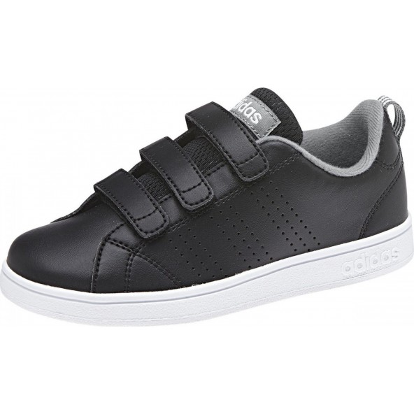 Adidas VSADV CL CMF C DB1822 Παπούτσι αθλητικό