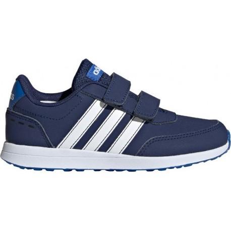 Adidas VS SWITCH 2 CMF C EG5139 Παπούτσι αθλητικό