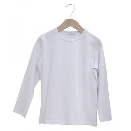 Εβιτα 199066 Μπλούζα