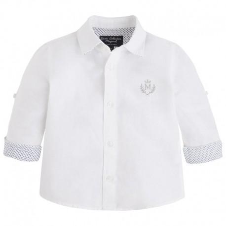 Mayoral 117 πουκάμισο