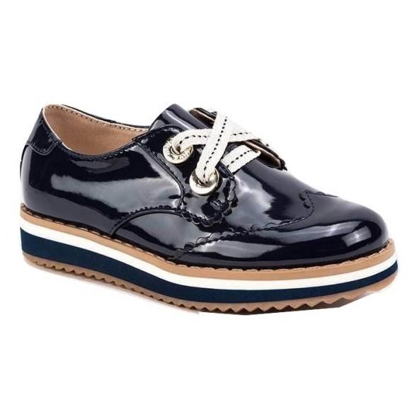 Mayoral 19-44015-042 Παπούτσια 44015