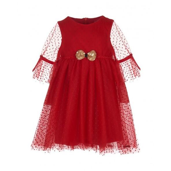 Marasil 21911149-400 Φόρεμα
