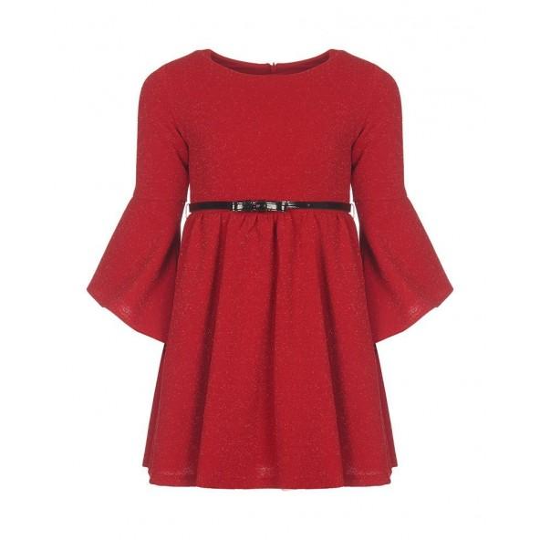 Marasil 21912158-400 Φόρεμα
